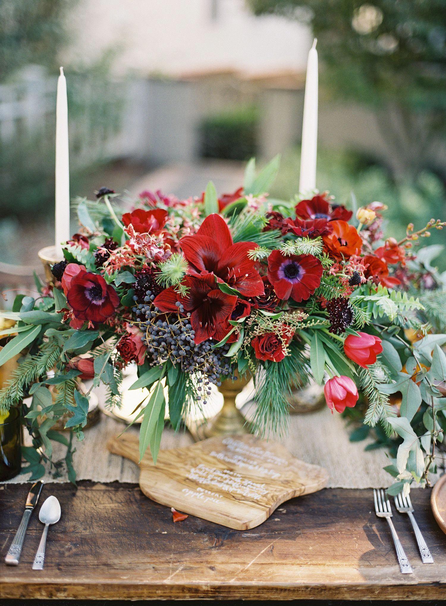 28 Of The Prettiest Rustic Wedding Centerpieces Fall Wedding Centerpieces Fall Wedding Decorations Diy Fall Wedding Centerpieces