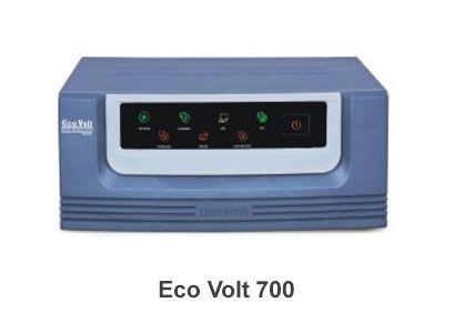 Best Inverter Companies In India Bestinverterindia Power Backup Ups Digital Alarm Clock