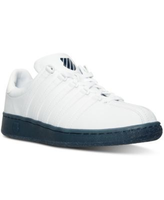 d86e6a0a931 K-Swiss Men s Classic VN Reflect Ice Casual Sneakers from Finish Line