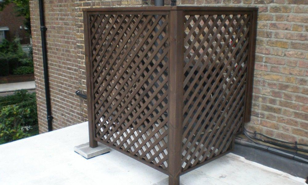 Patio life 365 patio garage door solution for Toy Hauler