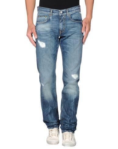 Pantaloni jeans Love moschino Uomo - Acquista online su YOOX