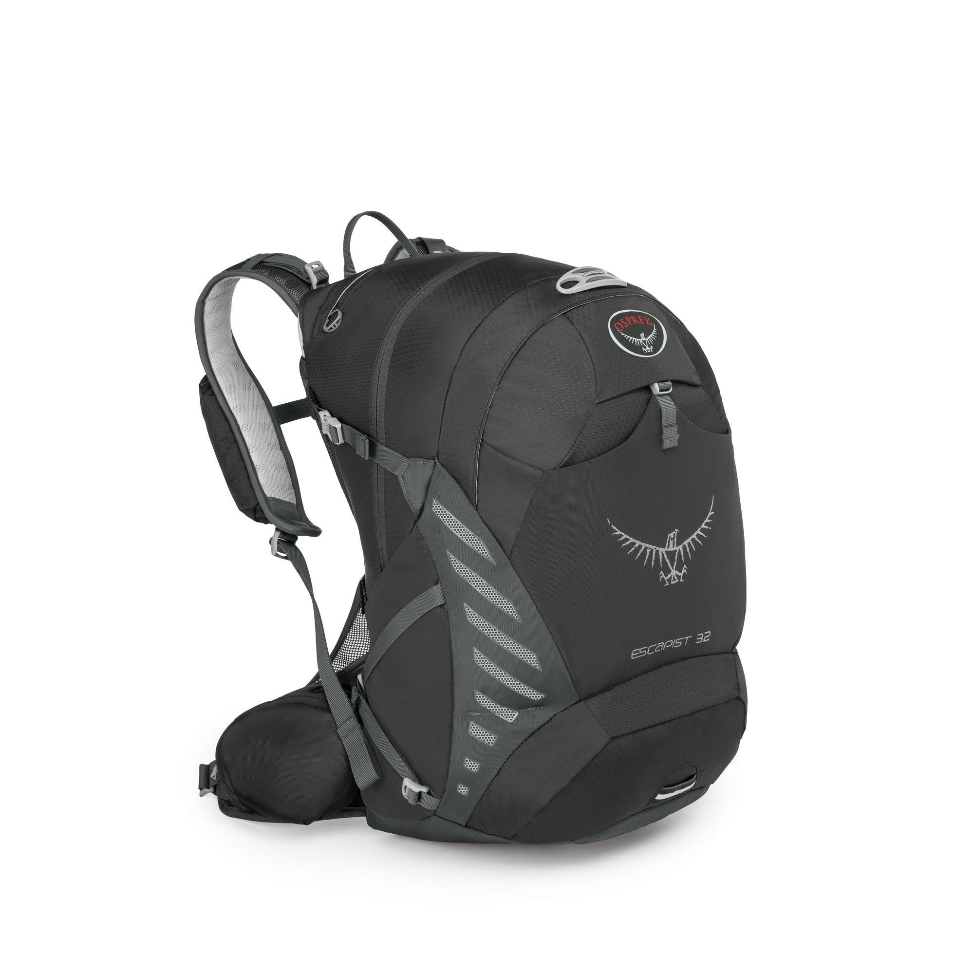Рюкзак osprey escapist 32 al11769 рюкзак albion football club