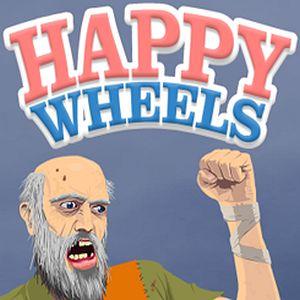 Happy Wheels Happy Wheels Game Game Happy Cool Games