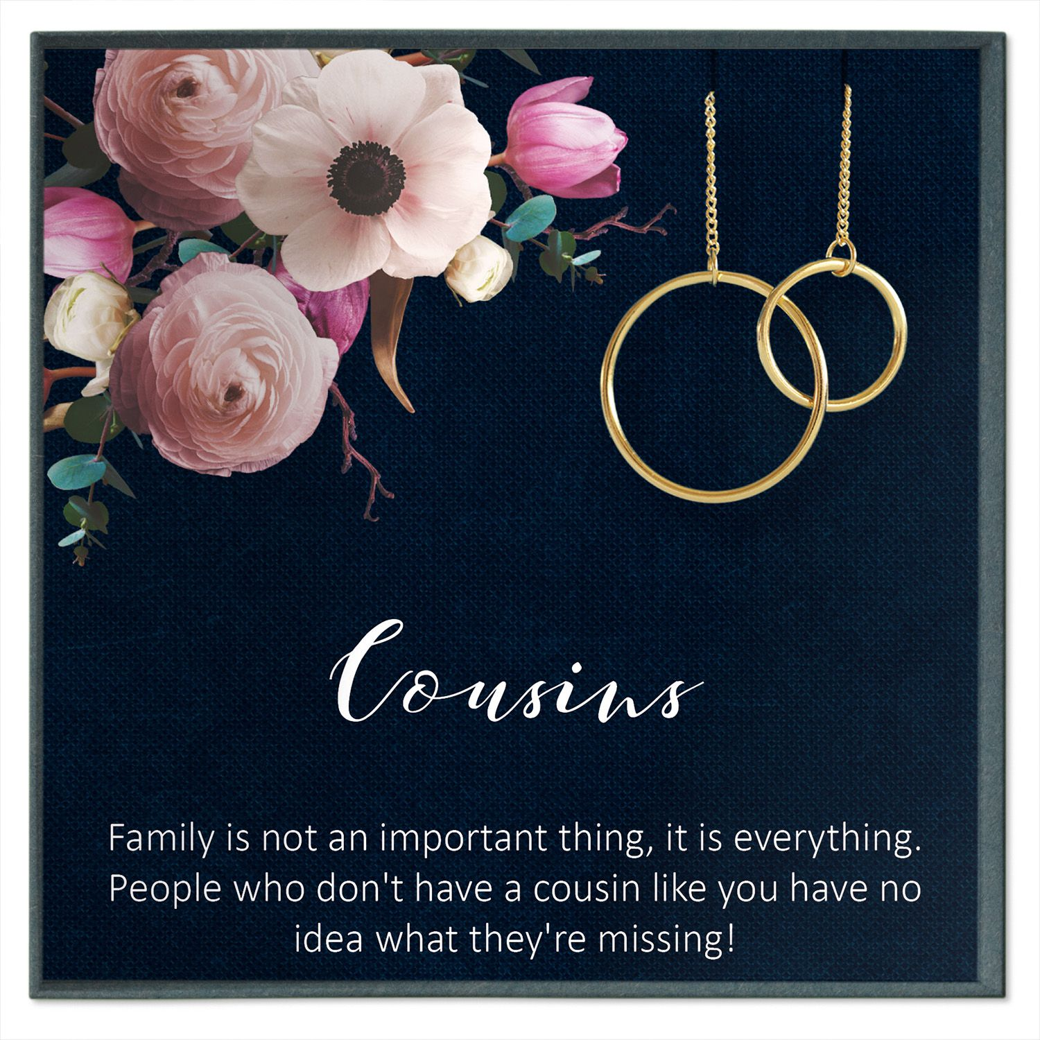 Aunt Gift, to My Auntie, to My Aunt Jewelry, Aunt Niece