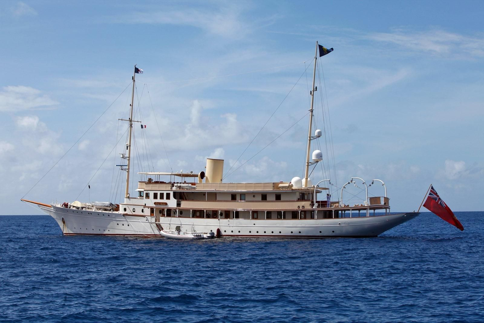 Browse Antique and Classic boats for sale   Boat, Classic ...