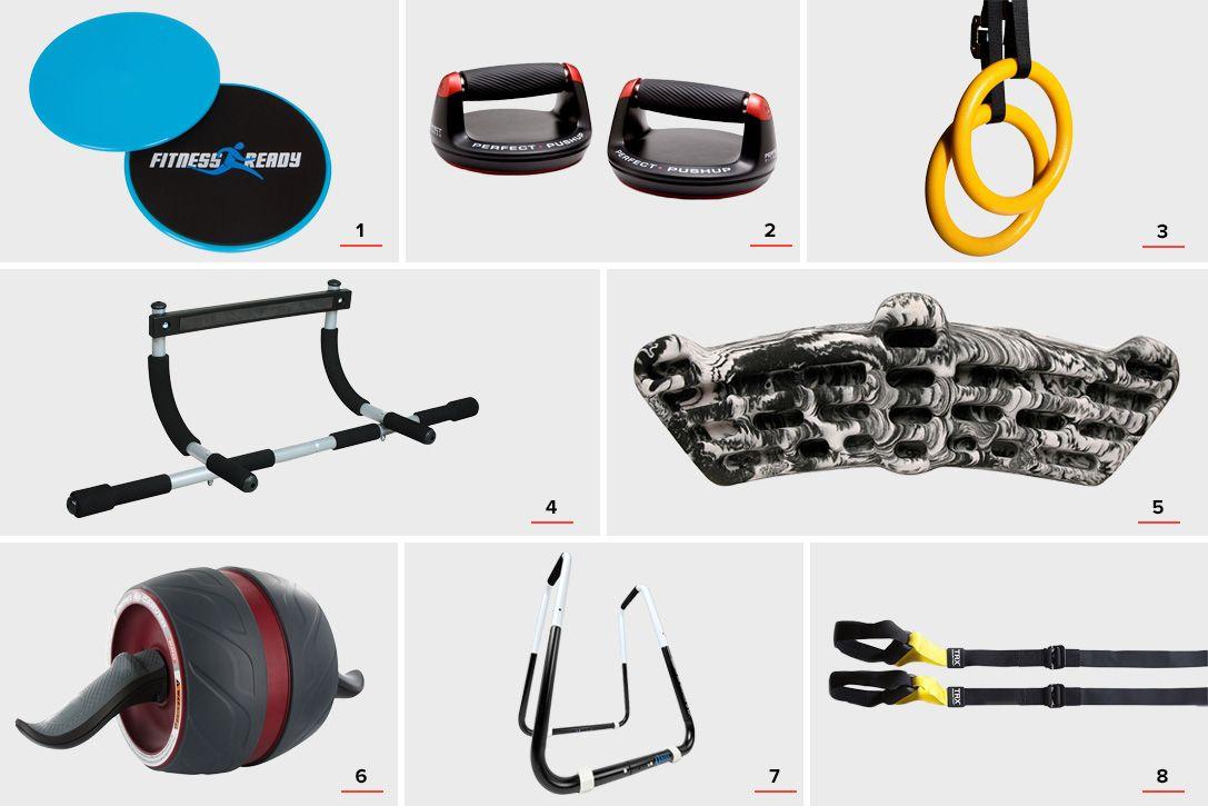 Essentials home gym equipment home gym equipment no