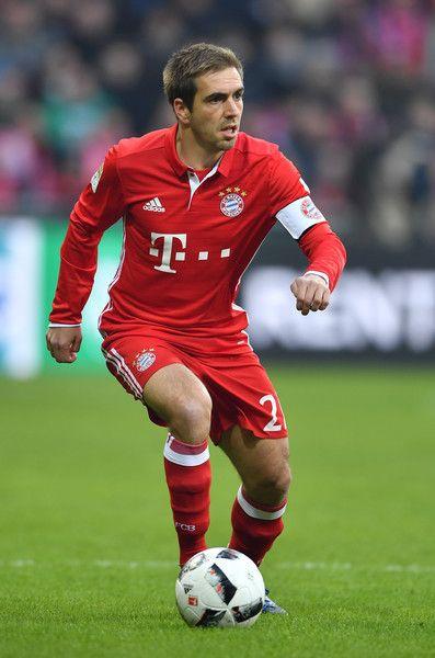 Philipp Lahm Photos Photos Werder Bremen V Bayern Muenchen Bundesliga Bayern Munchen Bayern Munich Bayern