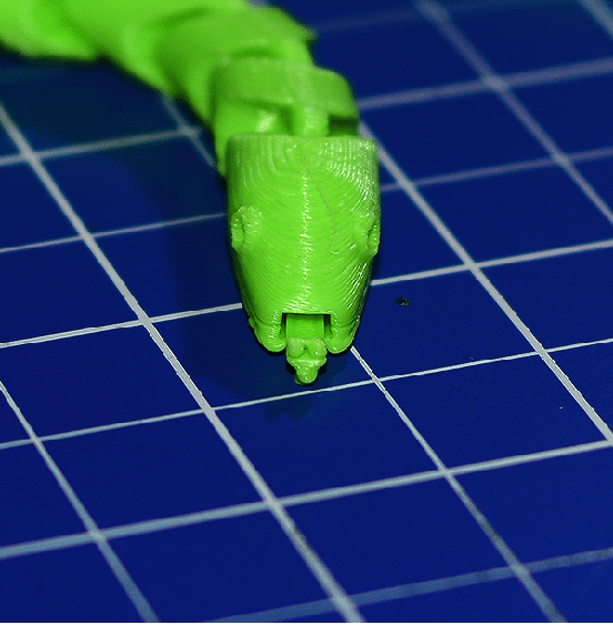 Meine liebsten 3D Drucker Testobjekte 3d drucker