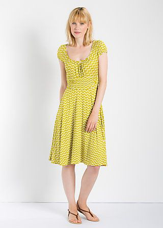 sweet cheat dress sunny sunday #blutsgeschwister
