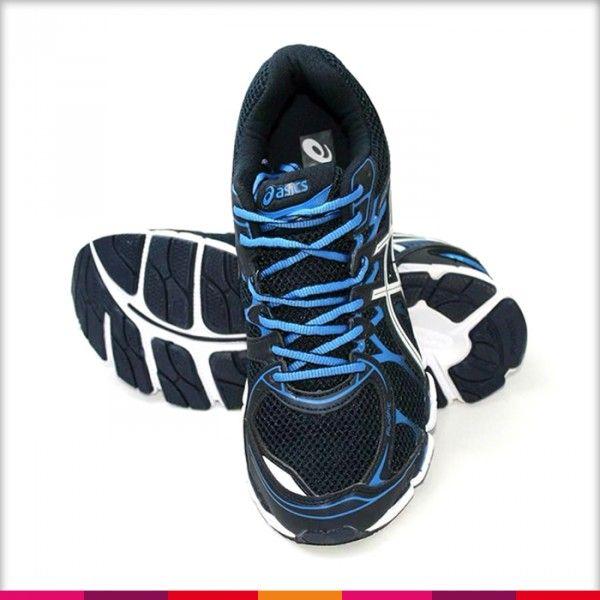 Tennis Shoes Online Shopping Pakistan