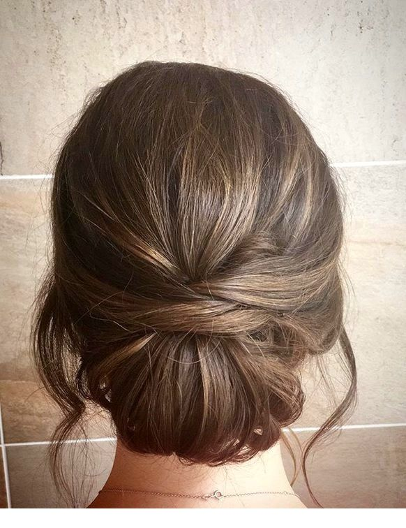 Chic 120 Hairstyles To Try This Summer Upstyle Wedding Hair Braided Hairstyles For Wedding Hair Upstyles