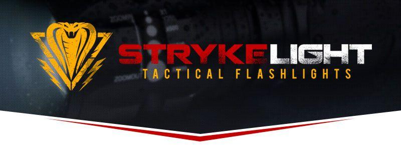 Strykelight