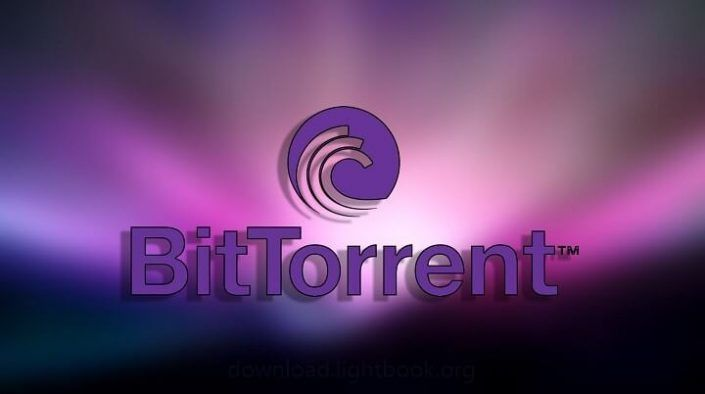 City designer 3 free download torrent full
