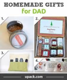 homemade dad christmas gift ideas click on the image for additional details - Homemade Christmas Gifts For Dad