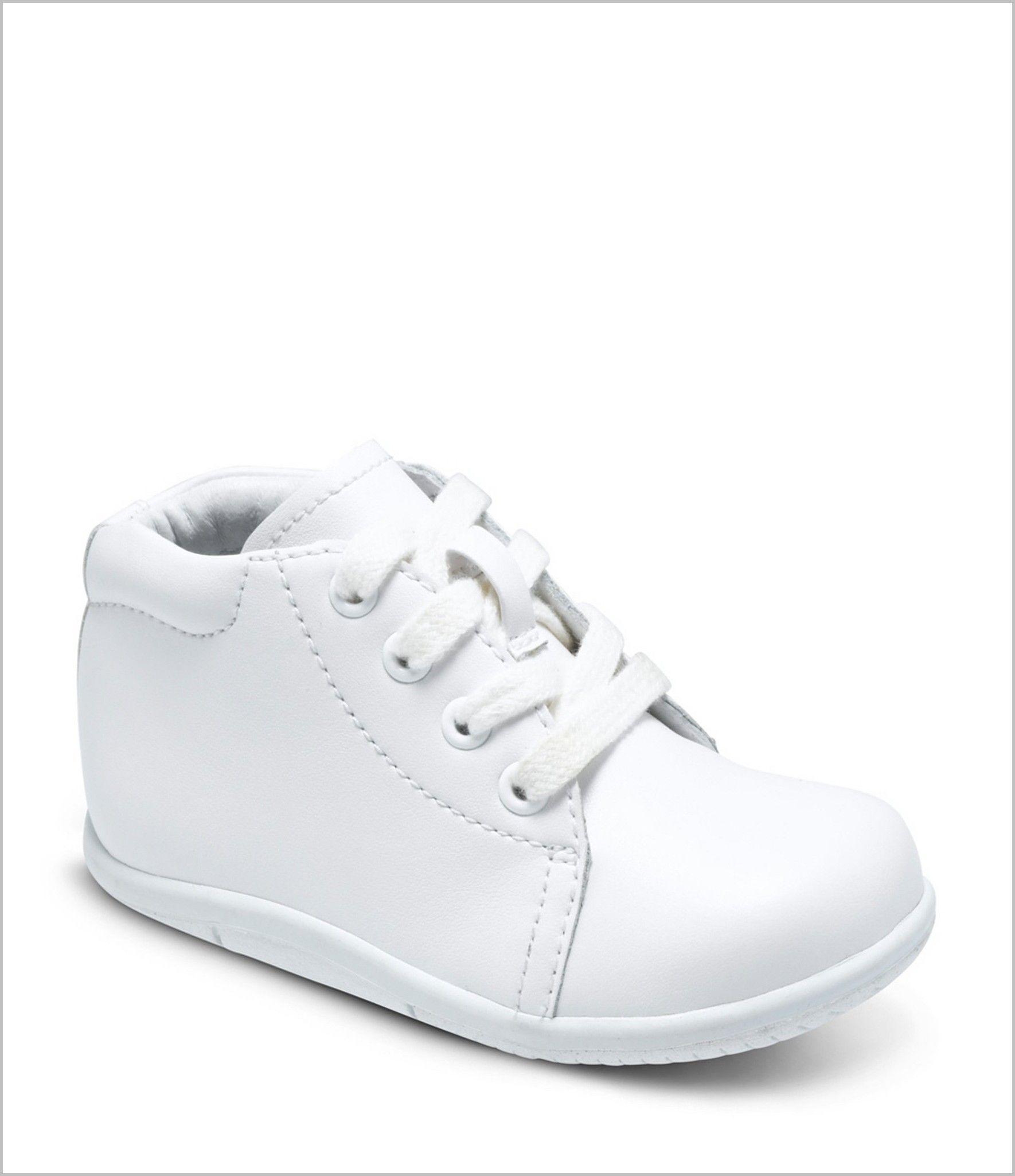 Baby walking shoes, Baby shoe storage