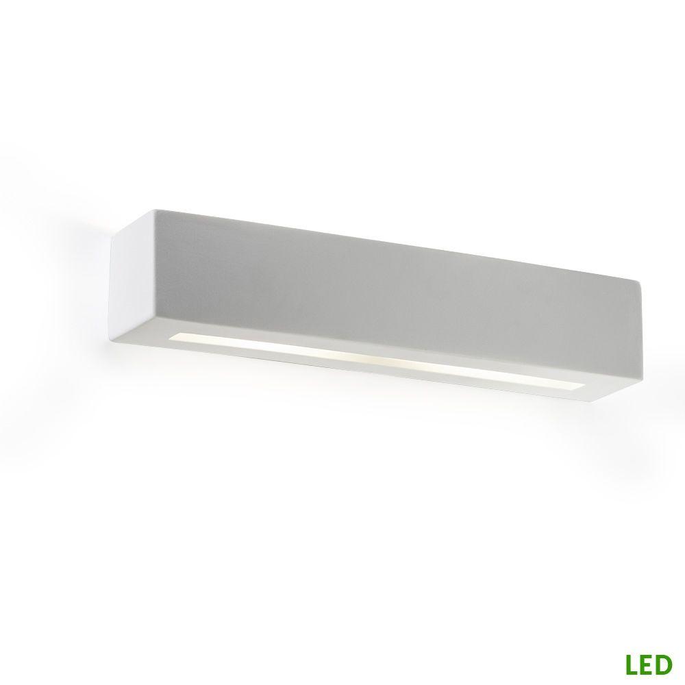 Langliche Led Wandlampe Den Drei Langen 20 35 Und 50 Cm Und Drei Lichtfarben Lieferbar Led Wandlampen Wandlampe Lampen