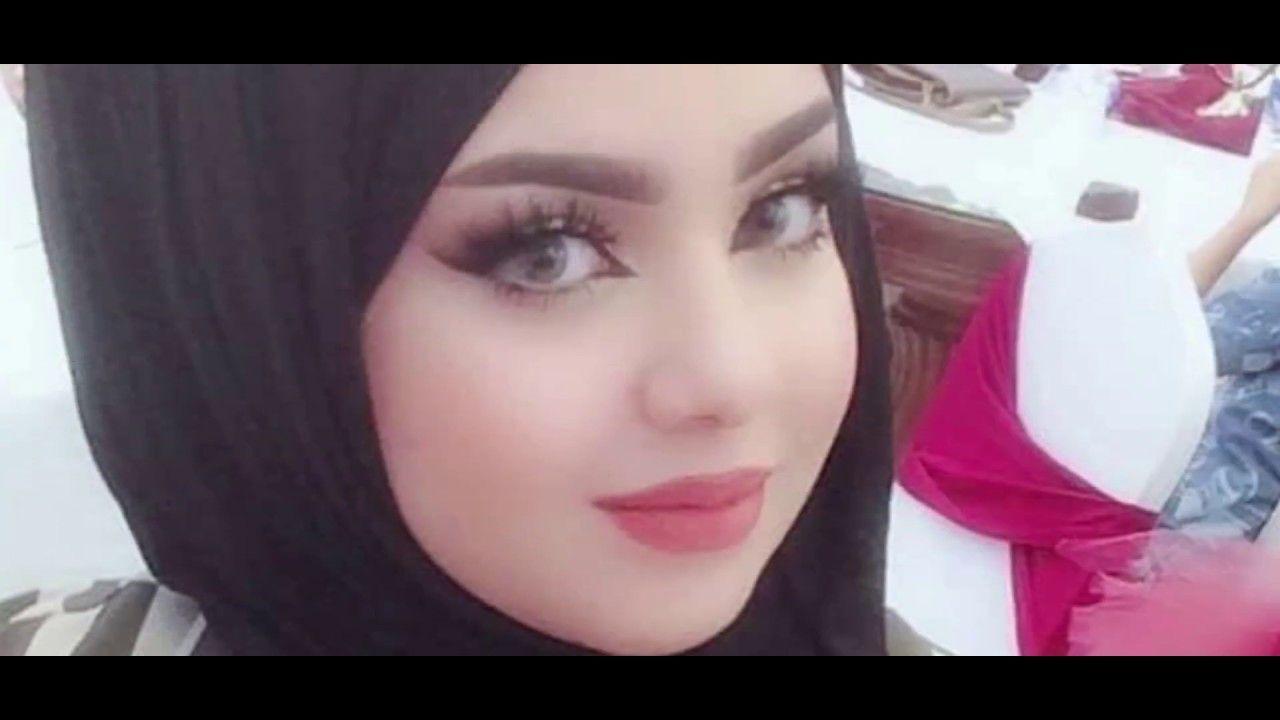 ارقام مطلقات سوريات للزواج للتعارف واتس اب 2020 حنان مطلقة سورية للزواج Beautiful Arab Women Arab Women Beautiful