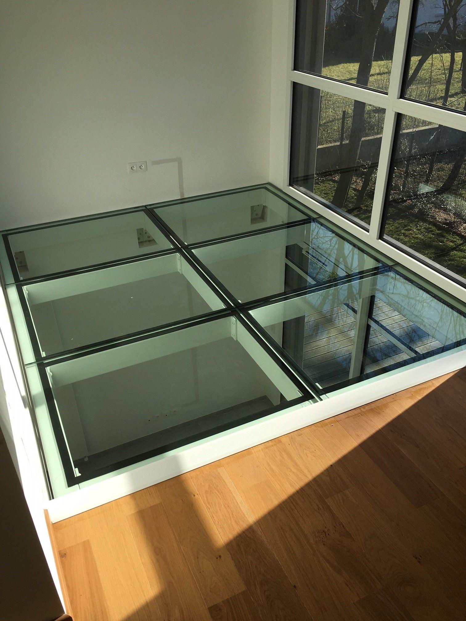 Etude fabrication et installation d une plateforme mezzanine