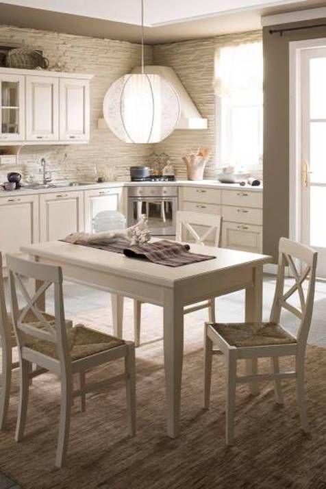 Tavoli E Sedie Veneta Cucina.Formarredo Due Veneta Cucine Milano Modello Memory Showroom