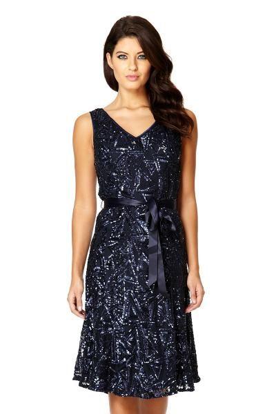 Prom Dresses 2015 | Short Prom Dresses | Quiz Clothing | 2015 Prom ...