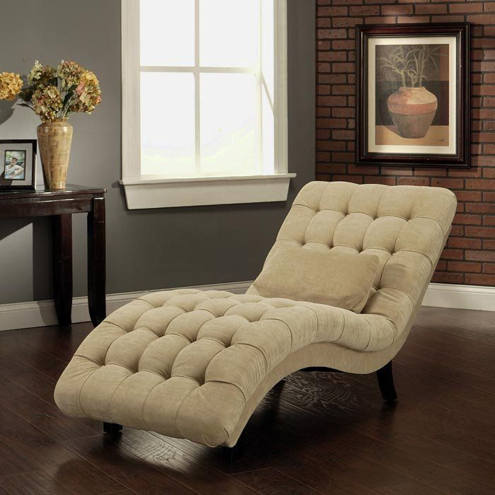 Reiki furniture Home Decor Pinterest