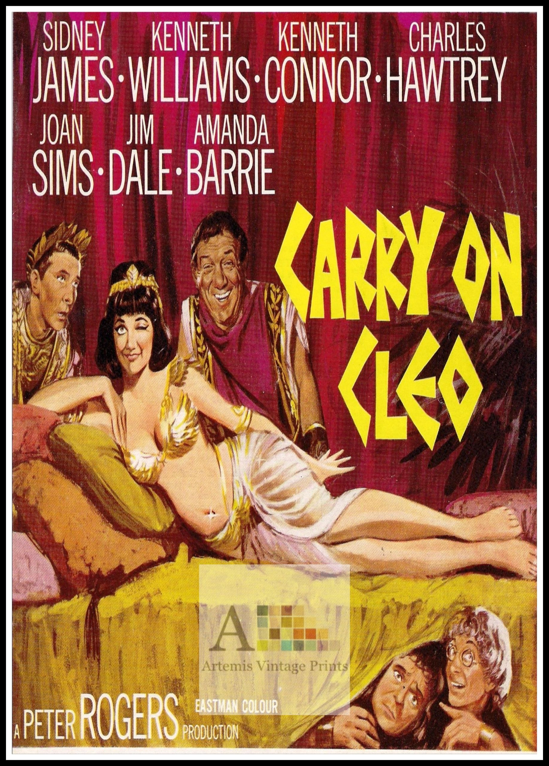 Pin by judith brereton on the carry on collection