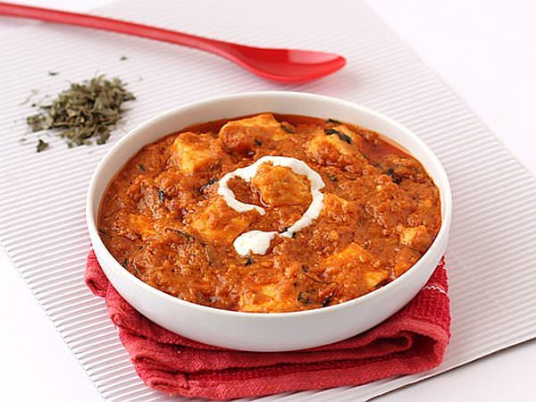 Quick paneer butter masala with tomato puree and without onions looking for quick paneer butter masala recipe learn how to make paneer butter masala within minutes easy homemade paneer makhani without onions forumfinder Images