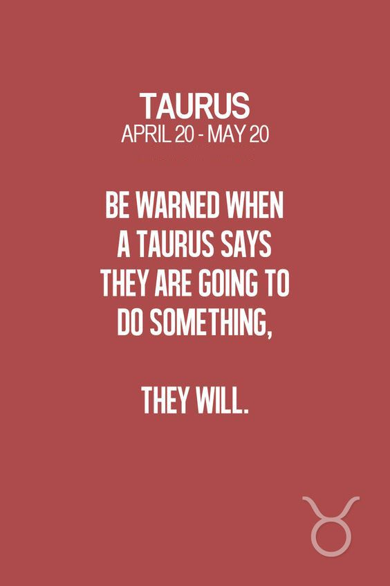 "Taurus Quotes Taurus  Taurus Quotes  Taurus Zodiac Signs ""be Warned When A ."