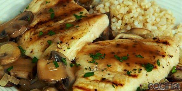 Recetas De Cocina Cocina Facil Recetas Rapidas Recetas