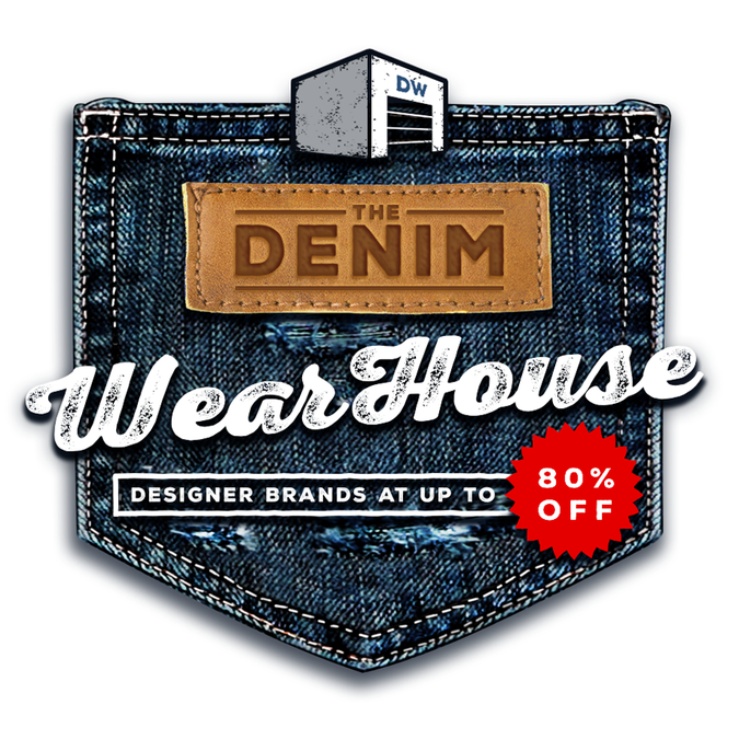 I M Looking For A Bold Fashion Logo For My Denim Jean Business Who S Up To The Task By Design Empire