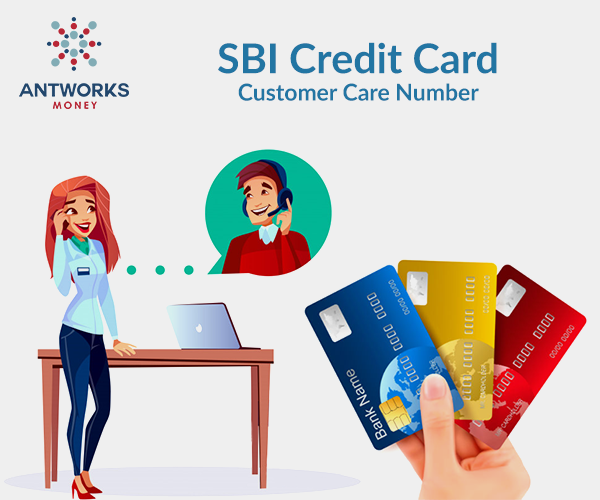 Sbi Credit Card Customer Care Number Any Query Related To Sbi Credit Card Contact Customer Care Toll Fre Travel Credit Cards Best Credit Cards Travel Credit