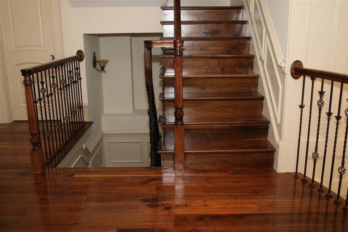 Superior Wood Flooring Selector Tool, Wood Flooring, Goodwin Company