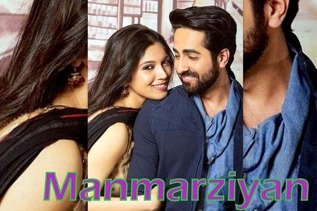manmarziyan mp4 hd movie download