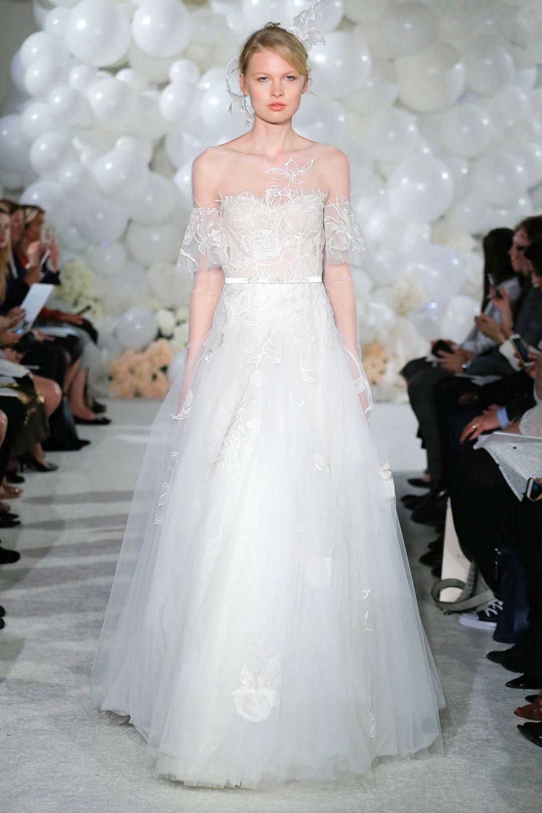 Wedding beach dress   Beautiful Beach Wedding Dresses to Inspire You  Beach weddings
