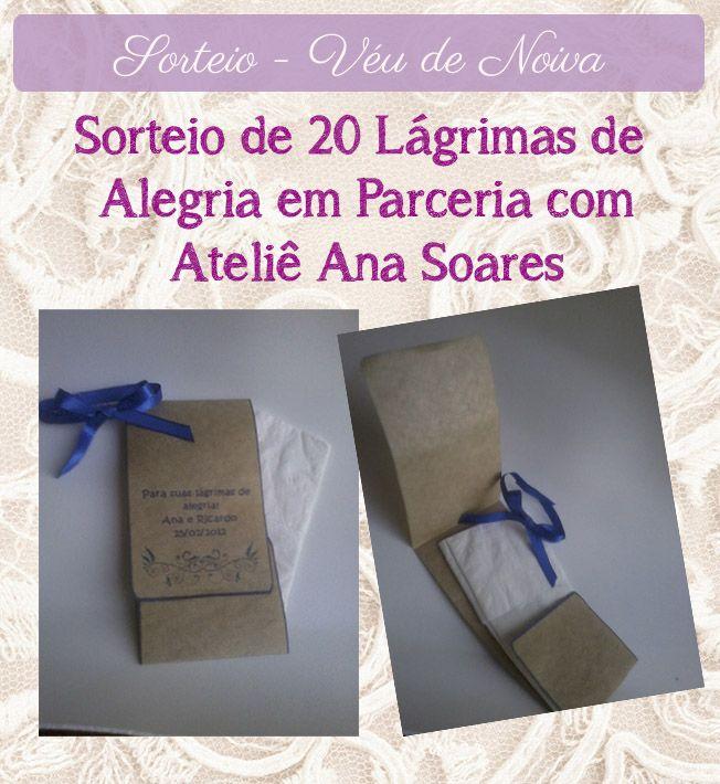 envelope de tule para lencinho para lagrima com acabamento fino - Pesquisa Google