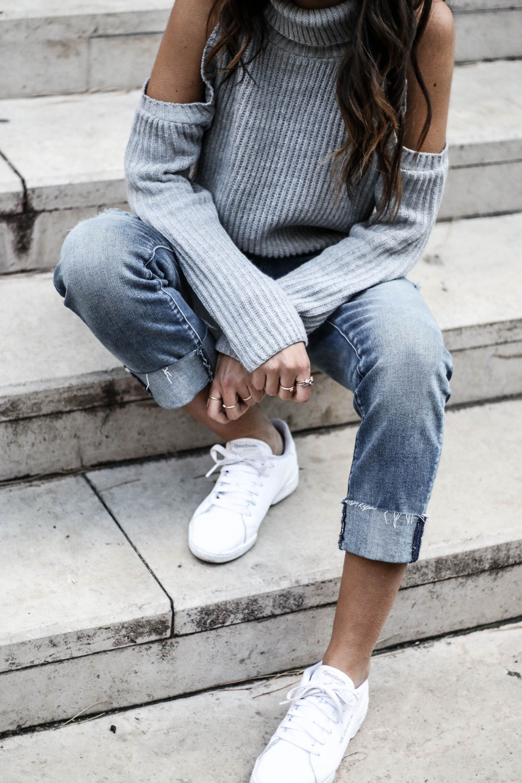 blog-mode-tenue-pull-epaule-decoupes