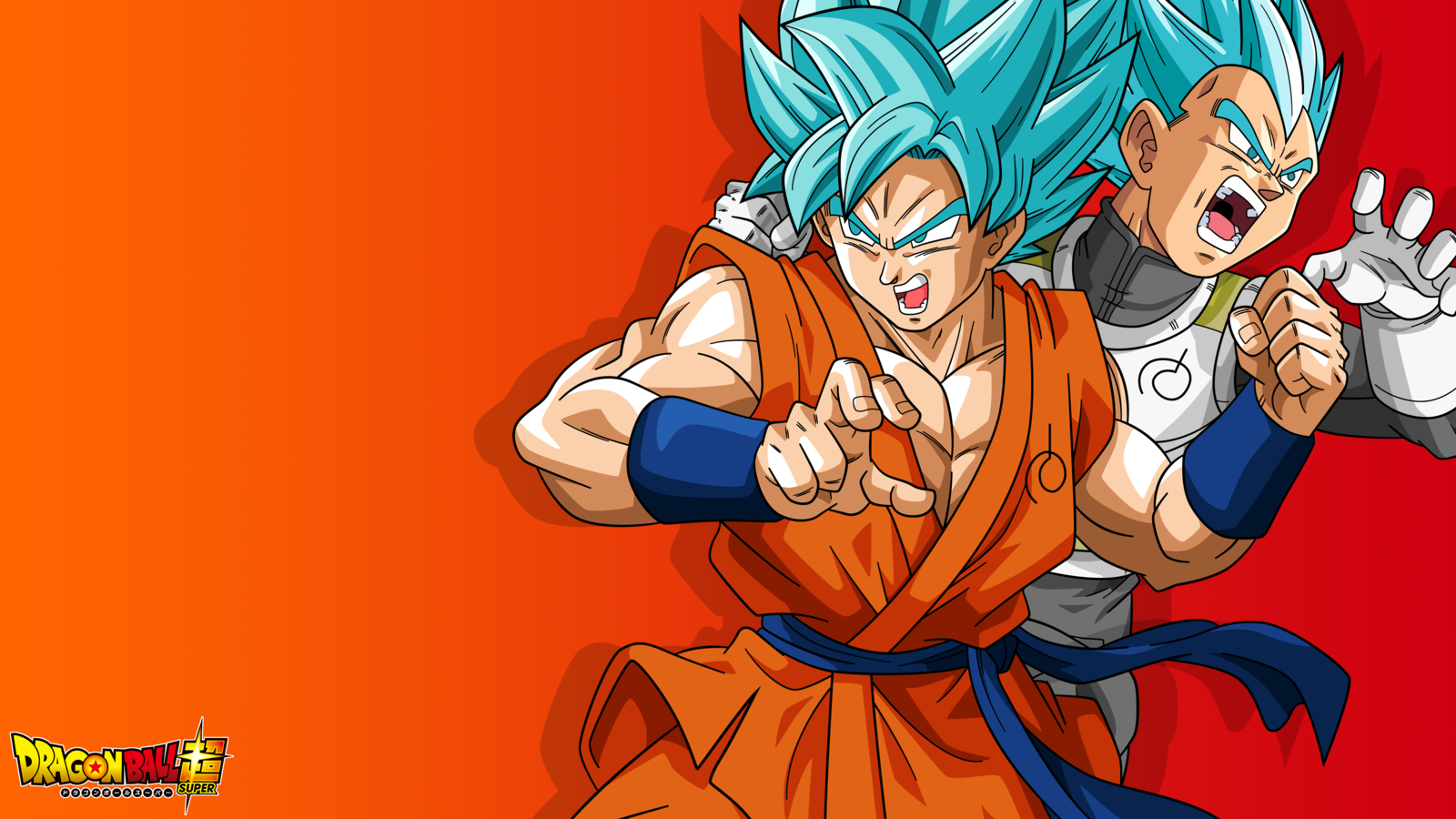 Dragon ball super wallpapers mobile sdeerwallpaper dbz - Vegeta wallpapers for mobile ...