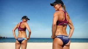#Sexy #Sport