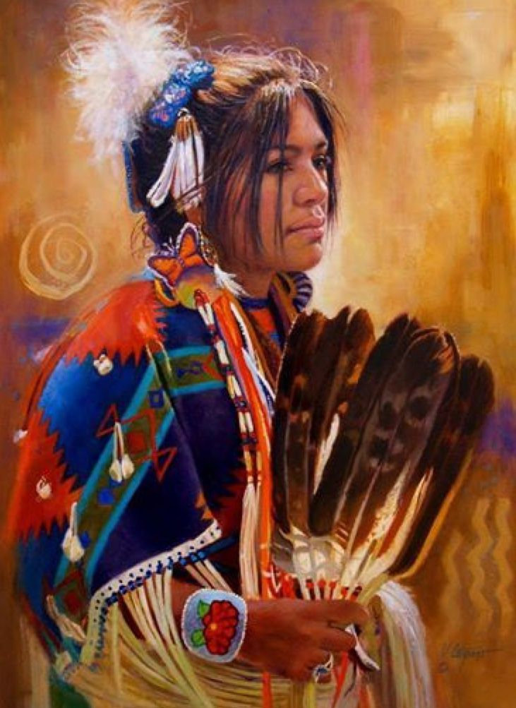 Pin by Nik Ignjatic on Native american girls Native