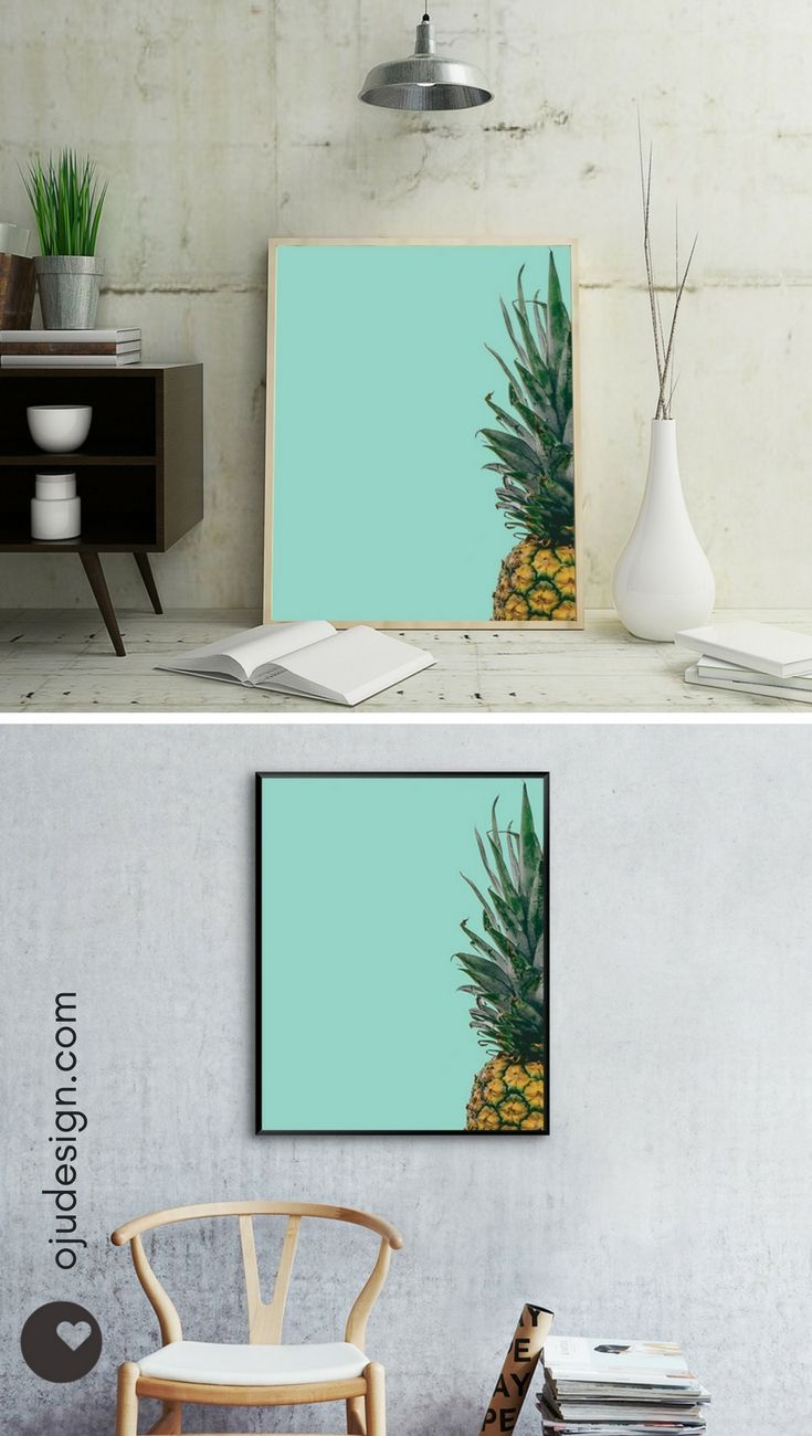 Turn your house into a home with instant download on-trend #modern ...