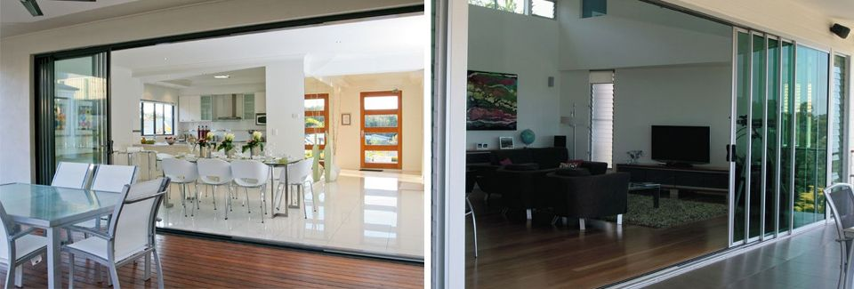 Stack sliding doors womenofpowerfo stacking doors images google search ideas for the house planetlyrics Image collections