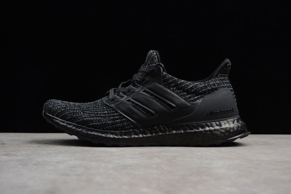62a4edc61b6 2018 High quality Freeshipping ULTRA BOOST 4.0 bb6168 US Men Size 8.5   fashion  clothing  shoes  accessories  mensshoes  athleticshoes (ebay link)
