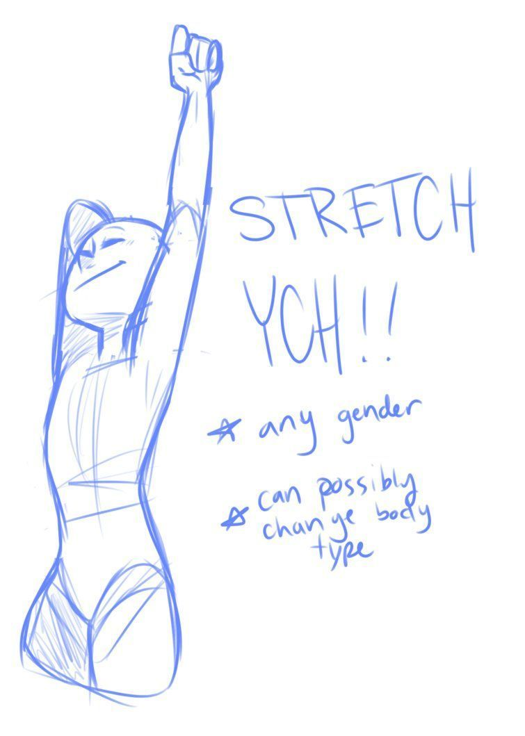 ych poses - Ricerca Google | Drawing ideas | Pinterest