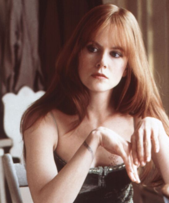 5 Beauty Lessons We Learned From 'Practical Magic