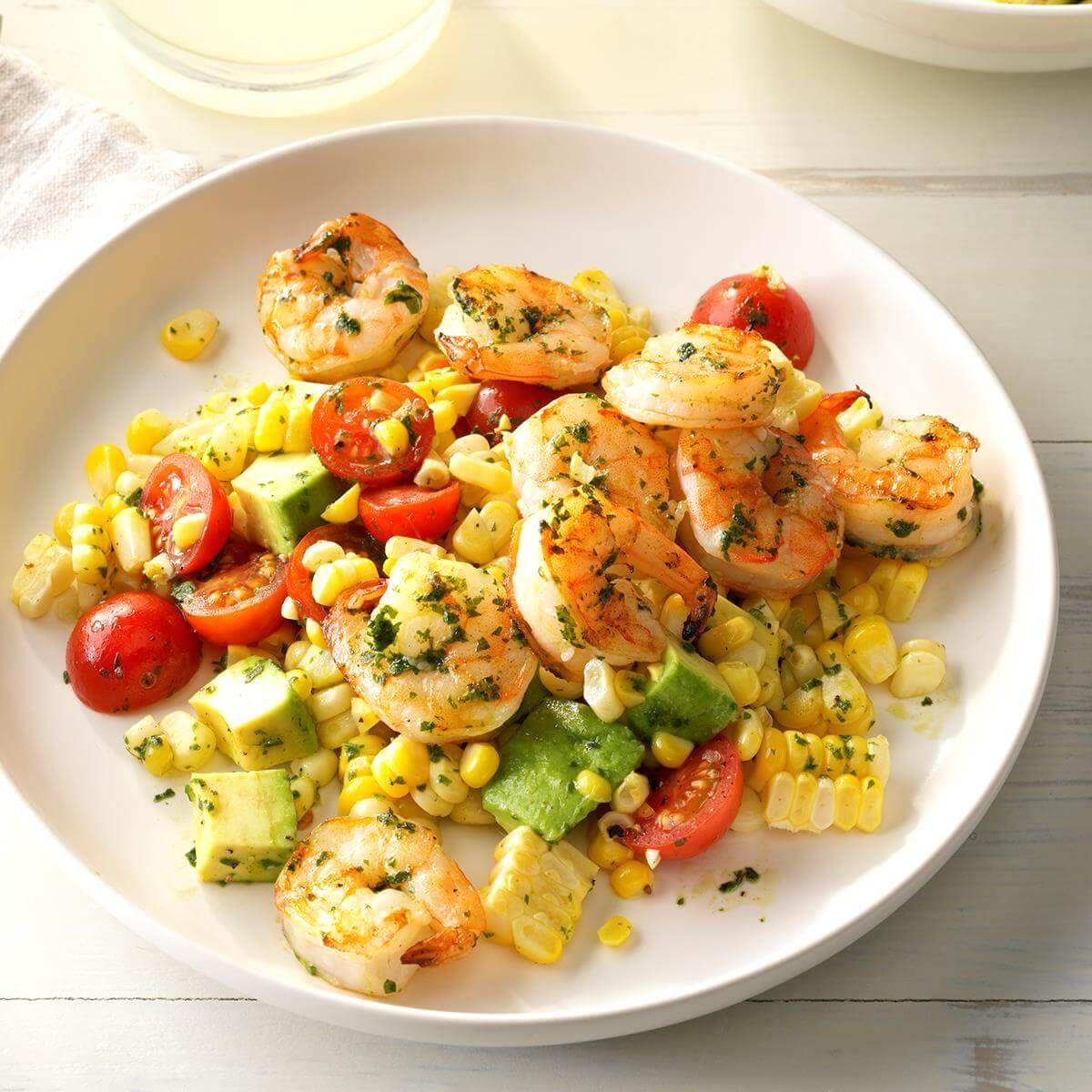 Вкусные блюда для похудения рецепты