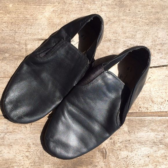 American Ballet Theatre Other - ABT Jazz shoes (size 4.5)