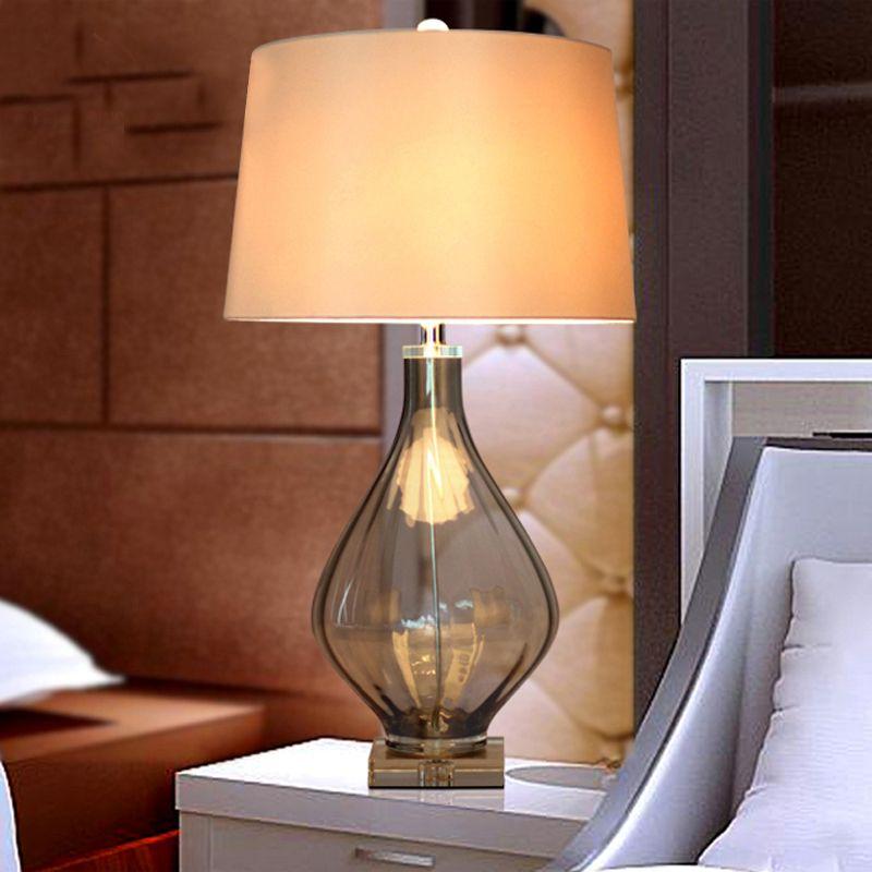 Viso Lighting Ilu Suspension Light Medium Orange In 2020 Coffee Shop Lighting Light Decorations Chic Living Room
