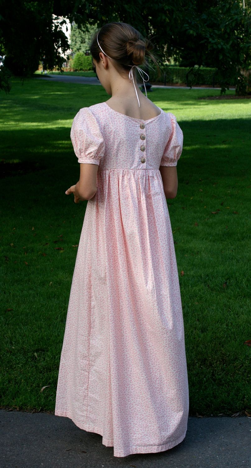 bc6a018a5f Jane Austen Clothing