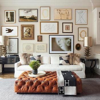 Super Pin On Home Inspiration Beatyapartments Chair Design Images Beatyapartmentscom