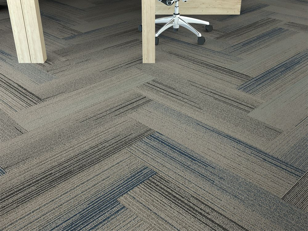 Pin By Ford Savage On Silver Linings Carpet Tiles Plank